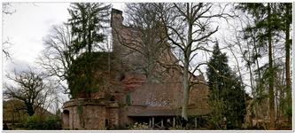 Der Berwartstein-0022_180