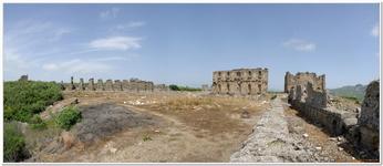 Aspendos-0101_180