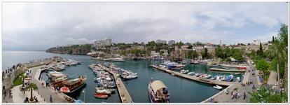 Antalya-0047_180