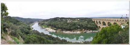 Le Pont du Gard-0020_180