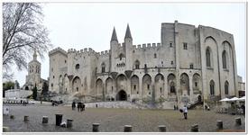 Avignon-0040_180