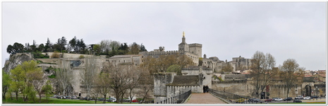 Avignon-0041_180