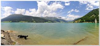 Le lac de Résia-0012_180