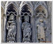 Cathédrale Notre-Dame de Reims-0004