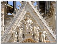 Cathédrale Notre-Dame de Reims-0005