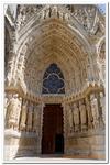 Cathédrale Notre-Dame de Reims-0006