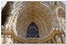 Cathédrale Notre-Dame de Reims-0007