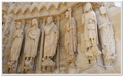 Cathédrale Notre-Dame de Reims-0008