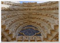 Cathédrale Notre-Dame de Reims-0009