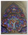 Cathédrale Notre-Dame de Reims-0011