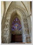 Cathédrale Notre-Dame de Reims-0012