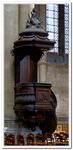 Cathédrale Notre-Dame de Reims-0017