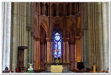 Cathédrale Notre-Dame de Reims-0021