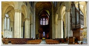 Cathédrale Notre-Dame de Reims-0023