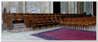 Cathédrale Notre-Dame de Reims-0025