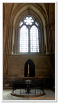 Cathédrale Notre-Dame de Reims-0026