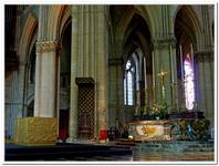 Cathédrale Notre-Dame de Reims-0028