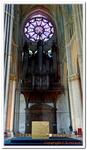 Cathédrale Notre-Dame de Reims-0030