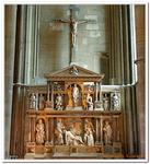 Cathédrale Notre-Dame de Reims-0032