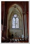 Cathédrale Notre-Dame de Reims-0033