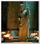 Cathédrale Notre-Dame de Reims-0036
