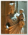 Cathédrale Notre-Dame de Reims-0037