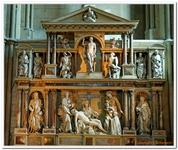 Cathédrale Notre-Dame de Reims-0038