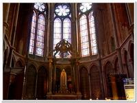 Cathédrale Notre-Dame de Reims-0039