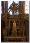Cathédrale Notre-Dame de Reims-0041