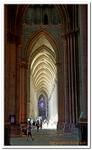 Cathédrale Notre-Dame de Reims-0042