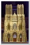 Cathédrale Notre-Dame de Reims-0045