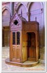 Cathédrale Notre-Dame de Reims-0046