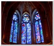 Cathédrale Notre-Dame de Reims-0048