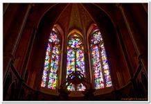 Cathédrale Notre-Dame de Reims-0056