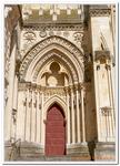 Cathédrale Saint-Pierre de Lisieux-0005