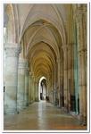 Cathédrale Saint-Pierre de Lisieux-0008