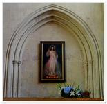 Cathédrale Saint-Pierre de Lisieux-0011