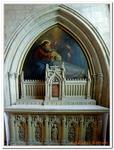 Cathédrale Saint-Pierre de Lisieux-0015