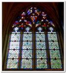 Cathédrale Saint-Pierre de Lisieux-0016