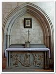 Cathédrale Saint-Pierre de Lisieux-0017