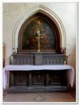 Cathédrale Saint-Pierre de Lisieux-0019