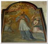 Cathédrale Saint-Pierre de Lisieux-0020