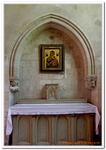 Cathédrale Saint-Pierre de Lisieux-0021
