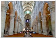 Cathédrale Saint-Pierre de Lisieux-0022