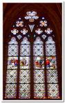 Cathédrale Saint-Pierre de Lisieux-0025
