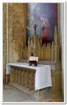 Cathédrale Saint-Pierre de Lisieux-0026