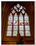 Cathédrale Saint-Pierre de Lisieux-0027