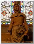 Cathédrale Saint-Pierre de Lisieux-0028