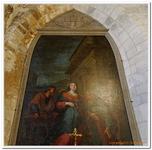 Cathédrale Saint-Pierre de Lisieux-0030