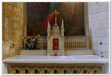 Cathédrale Saint-Pierre de Lisieux-0031